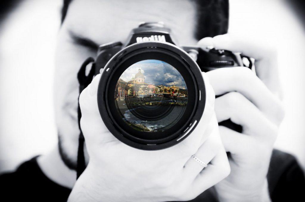 fotografo201