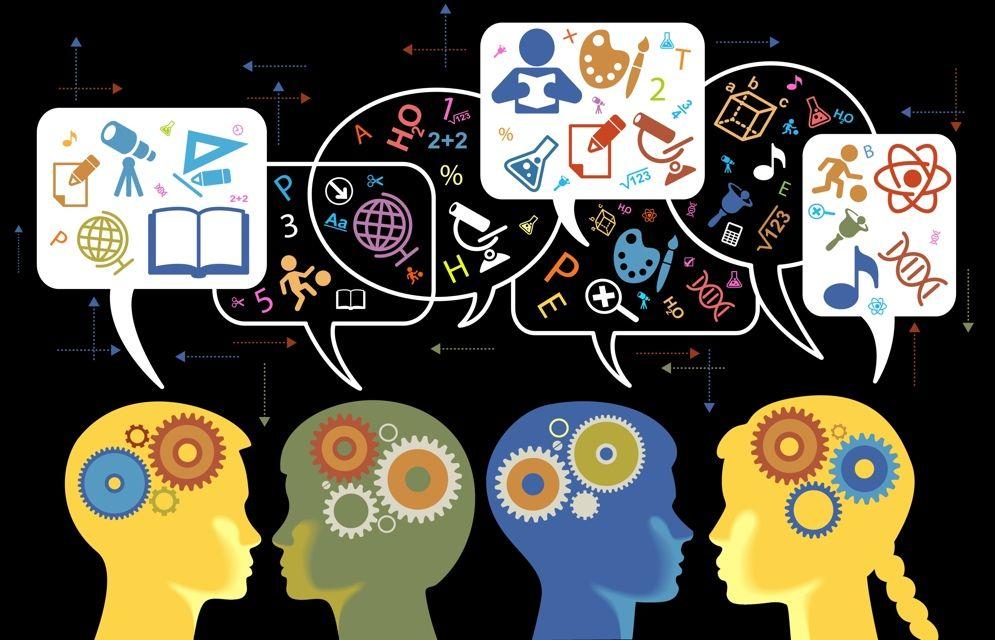 ciencia comunicar