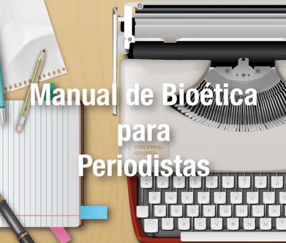 manual foto 1