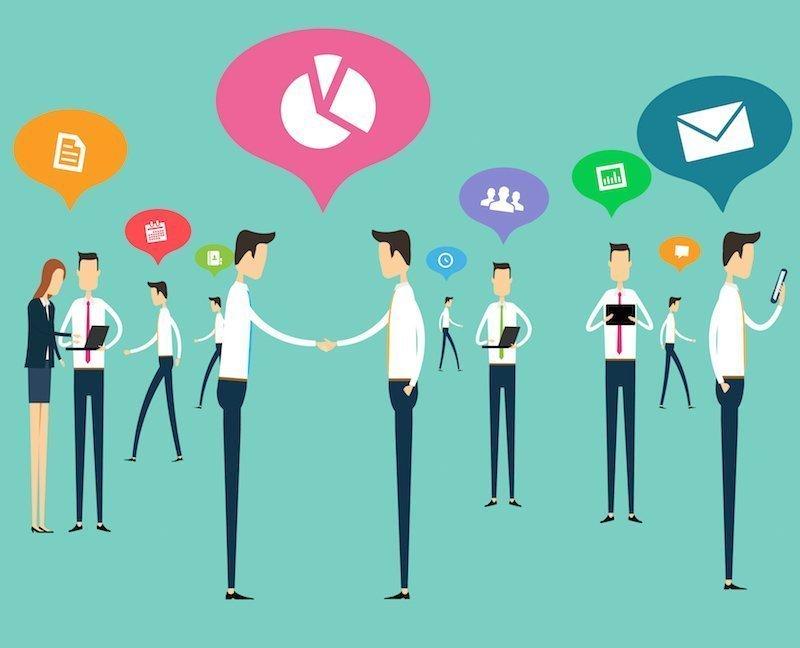 upn blog com comunicación corporativa 30 nov 1