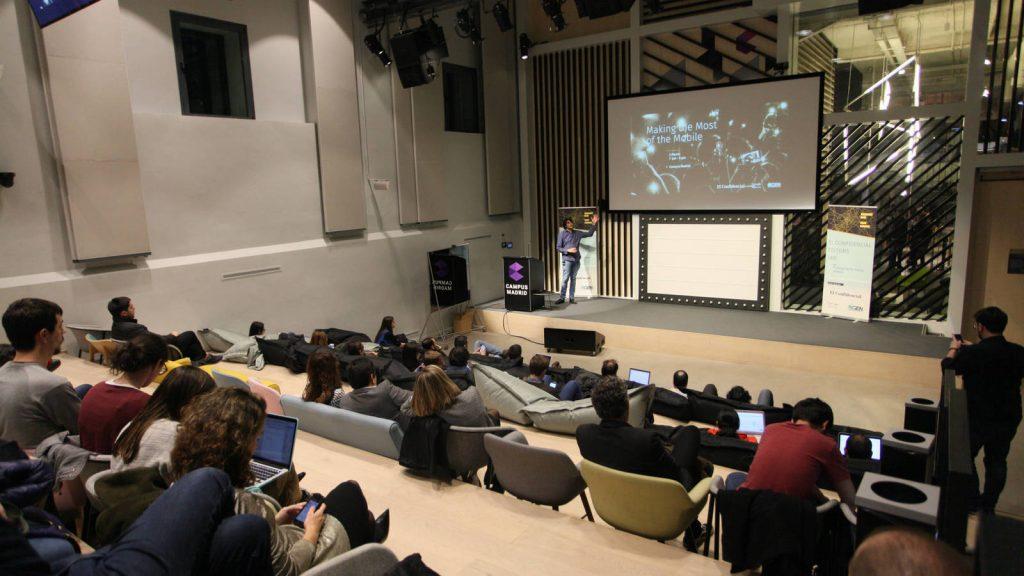 el confidencial organiza editors lab el hackathon de la innovacion periodistica 1