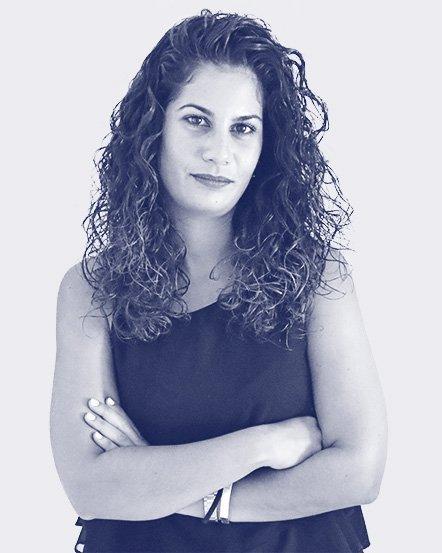 Zahira Guardia