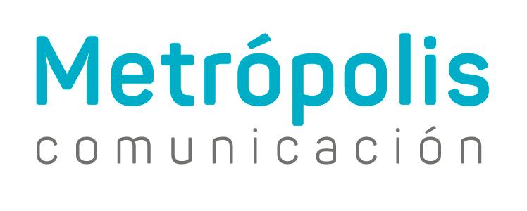 Metrópolis Comunicación