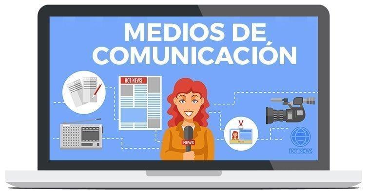 mujer en los medios de comunicación 2