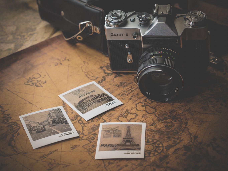 influencers de viaje 1