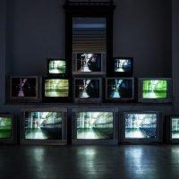 televisores-unsplash
